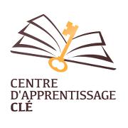 Centre d'apprentissage Clé de Saint-Cyprien