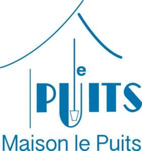 La Maison Le Puits