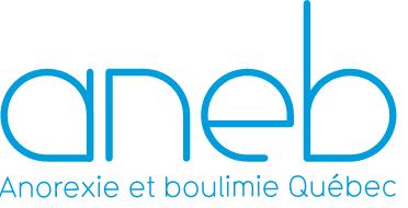 Anorexie et boulimie Québec
