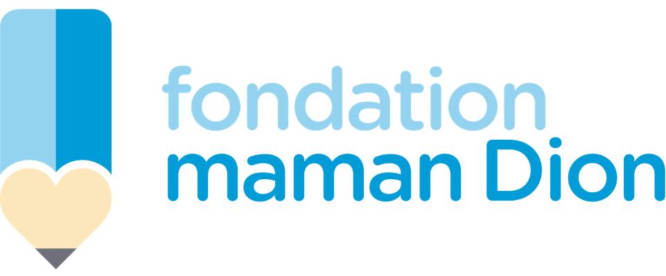 La Fondation maman Dion