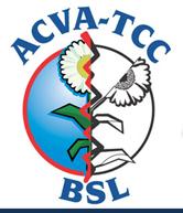 Association des personnes Accidentées Cérébro-Vasculaires, Aphasiques et Traumatisées Crânio-Cérébrales du Bas-Saint-Laurent (ACVA-TCC du BSL)