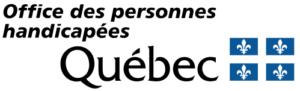 Office des personnes handicapées du Québec