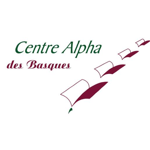 Centre Alpha des Basques