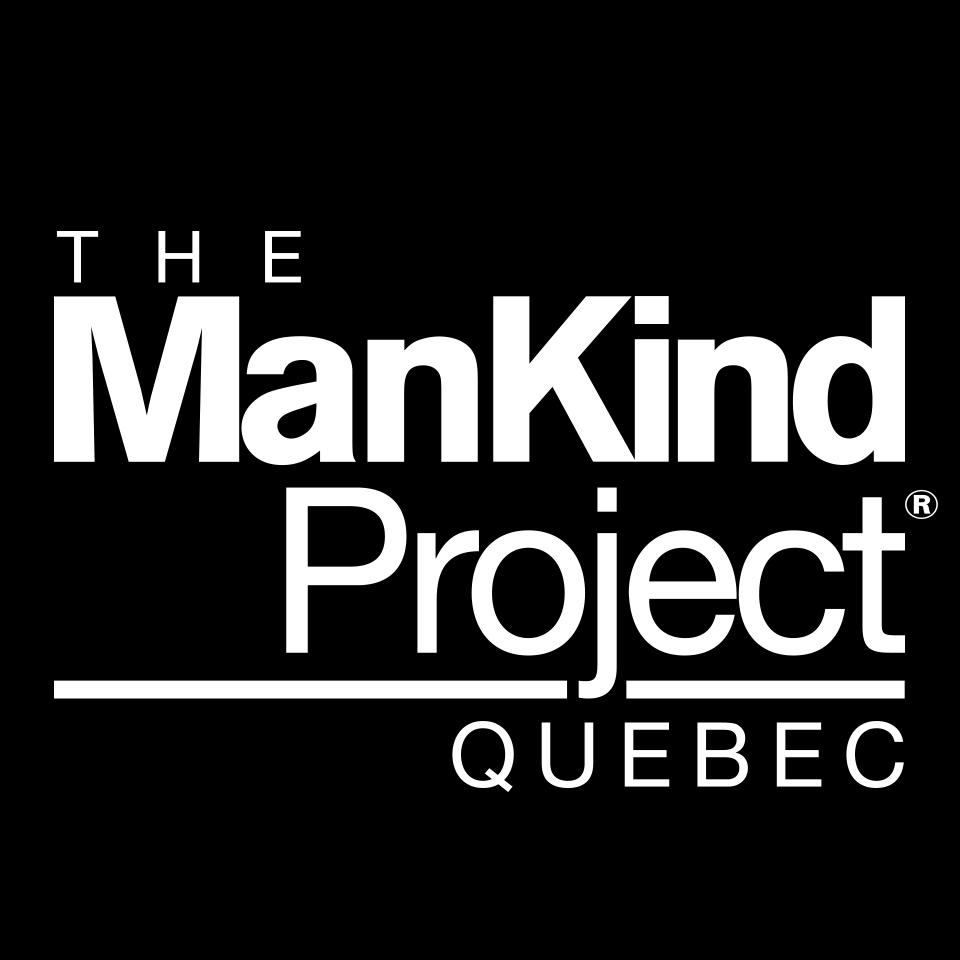 Cercle de partage pour hommes francophones MKP