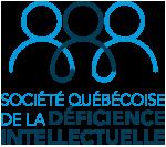 Société québécoise de la déficience intellectuelle