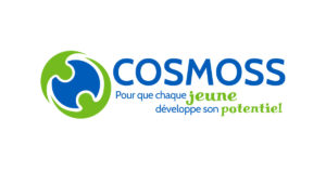 COSMOSS Les Basques 0-100 ans