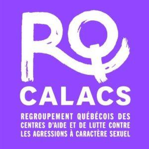CALACS – Centre d'aide et de lutte contre les agressions à caractère sexuel du KRTB
