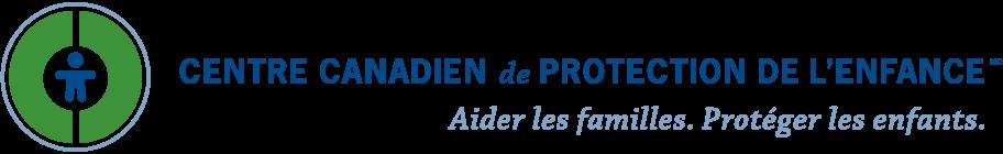 Centre canadien de protection de l'enfance