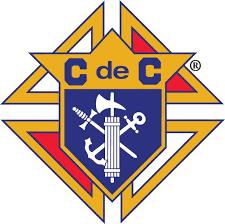 Les Chevaliers de Colomb de Saint-Jean-de-Dieu, conseil11397