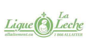 Ligue La Leche