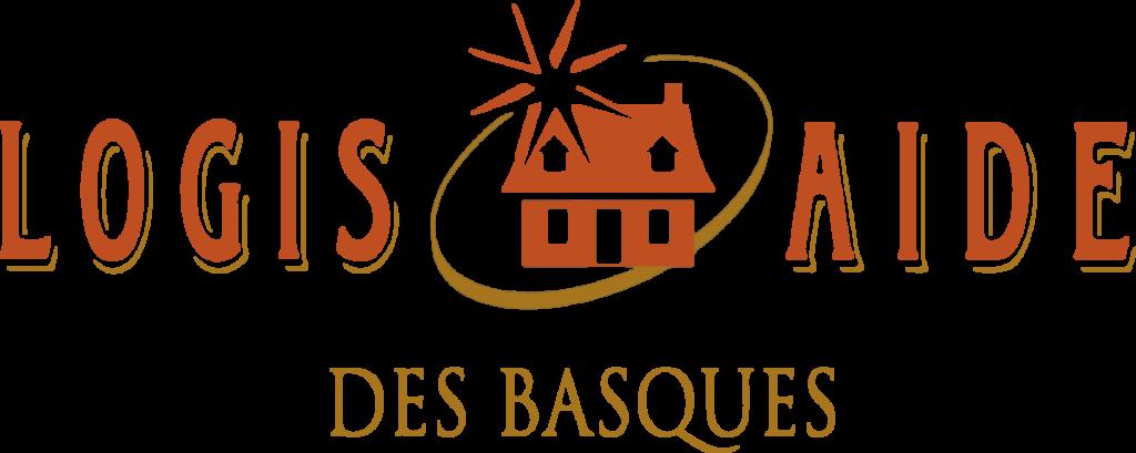 Logis-Aide des Basques
