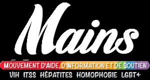MAINS Bas-Saint-Laurent – Mouvement d'aide, d'information et de soutien (LGBT+)