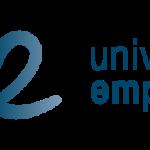 Univers Emploi – Place aux jeunes 18-35ans