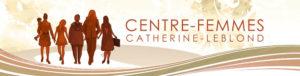 Centre-femmes Catherine-Leblond