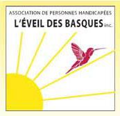 Association de personnes handicapées l'Éveil des Basques