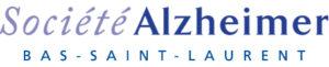 Société Alzheimer Bas-Saint-Laurent