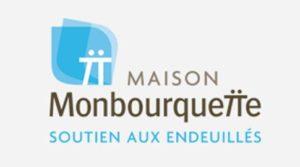 La Maison Monbourquette – Soutien aux endeuillés