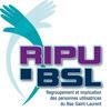 RIPU-BSL
