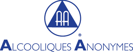 AA – Alcooliques anonymes