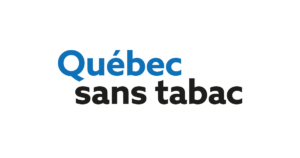 Québec sans tabac