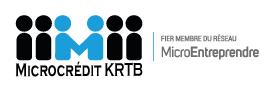 Microcrédit KRTB