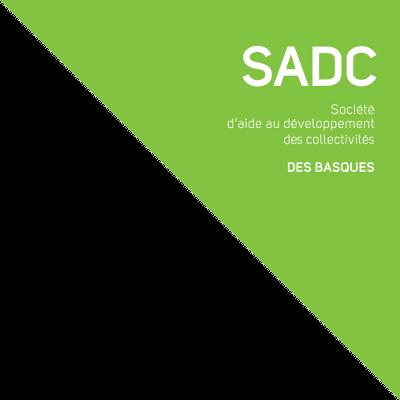 Société d'aide au développement des collectivités (SADC) des Basques