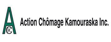 Action Chômage Kamouraska