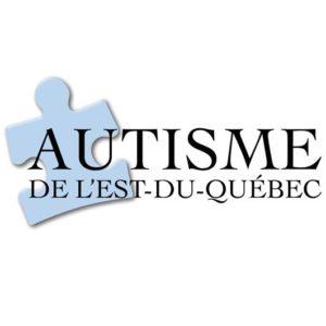 Autisme de l'Est-du-Québec (ADEQ)