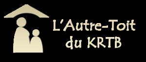 L'Autre-Toit du KRTB