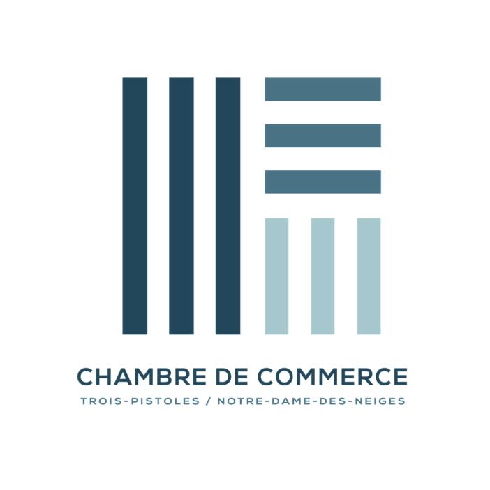 Chambre de commerce de Trois-Pistoles et de Notre-Dame-des-Neiges