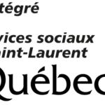 CISSS du Bas-Saint-Laurent | Service des plaintes et de la qualité des services