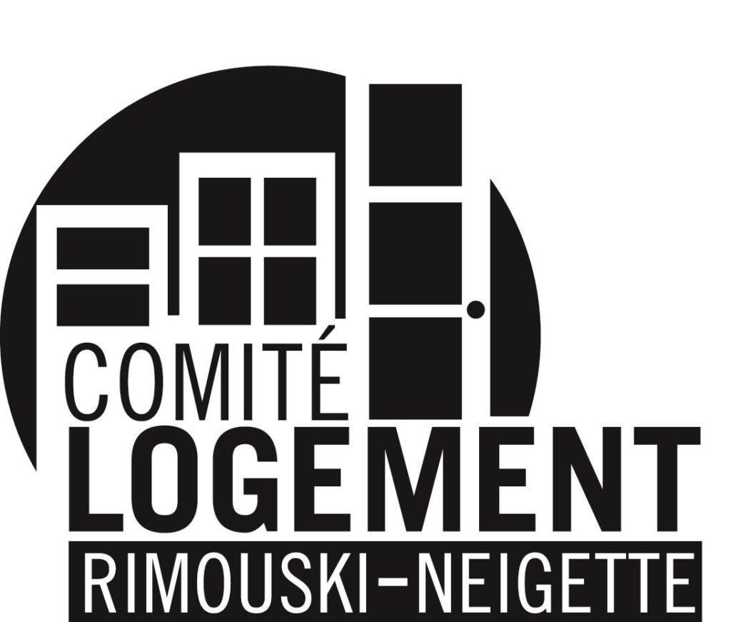 Comité logement Rimouski-Neigette