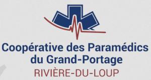 Coopérative des Paramédics du Grand-Portage
