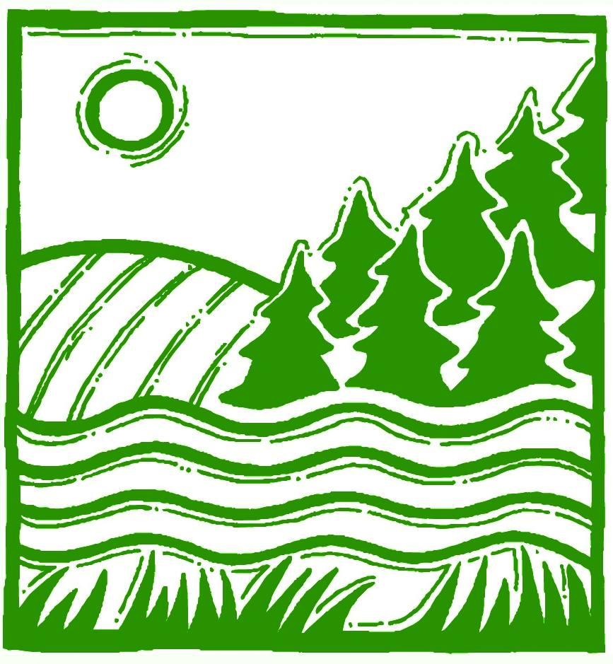 Conseil régional de l'environnement du Bas-Saint-Laurent