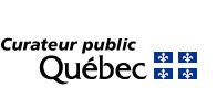 Curateur public du Québec