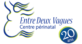 Centre périnatal Entre Deux Vagues