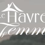 Le Havre des femmes