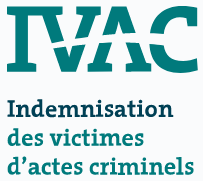 Indemnisation des victimes d'actes criminels (IVAC)