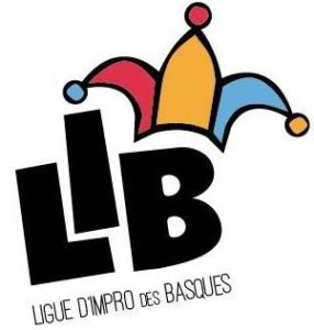 Ligue d'improvisation des Basques (LIB)