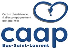 Centre d'assistance et d'accompagnement aux plaintes (CAAP) BSL