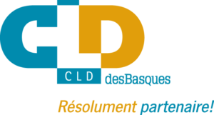 Centre local de développement (CLD) des Basques