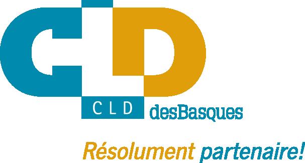Centre local de développement (CLD) des Basques