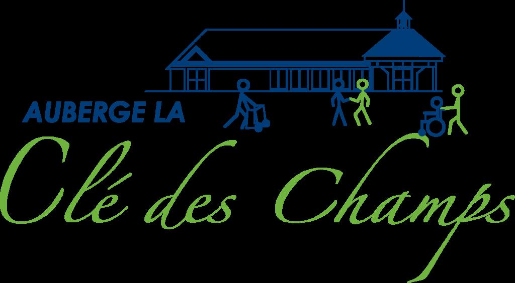 Auberge La Clé des Champs
