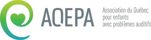 Association du Québec pour enfants avec problèmes auditifs