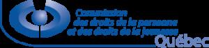 Commission des droits de la personne et des droits de la jeunesse