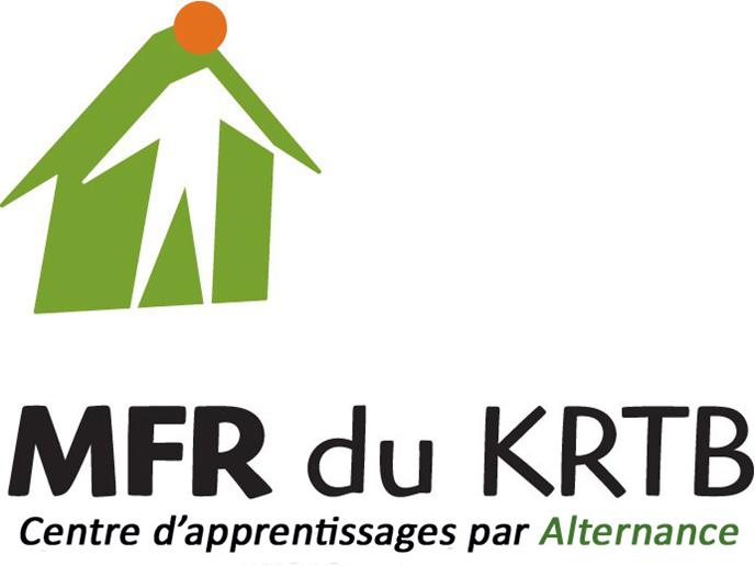 École de la MFR du KRTB