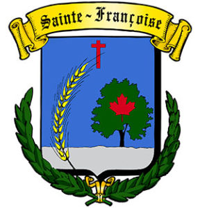 Sainte-Françoise