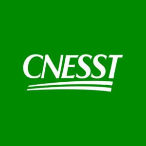 Commission des normes, de l'équité, de la santé et de la sécurité au travail (CNESST)