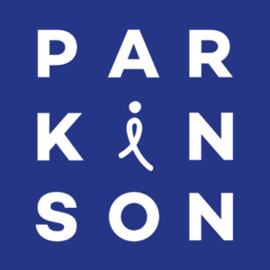 Parkinson Bas-Saint-Laurent