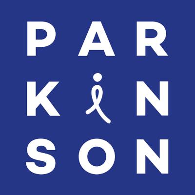Parkinson Bas-Saint-Laurent